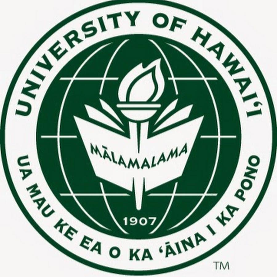 Burch v. University System of Hawaii