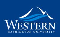 Baxter v. Western Washington University