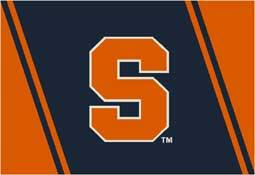 John Doe #1 et al v. Syracuse University