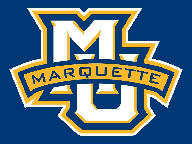 McAdams v. Marquette University